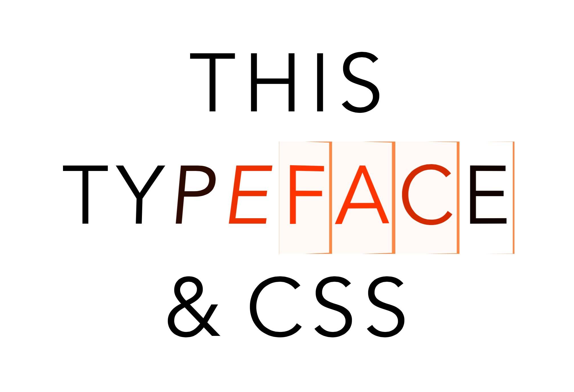 type-css-transform