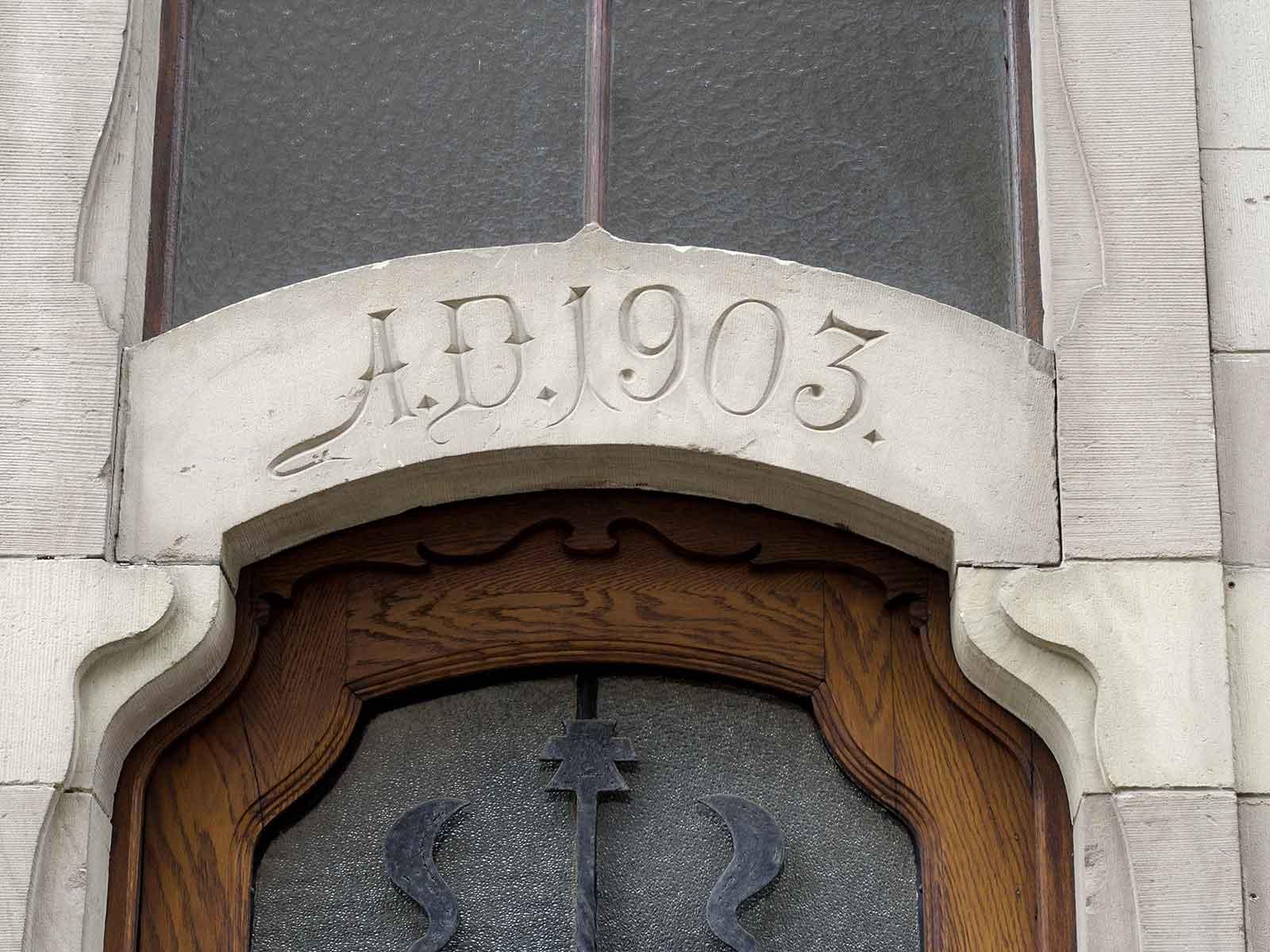 AD-1903