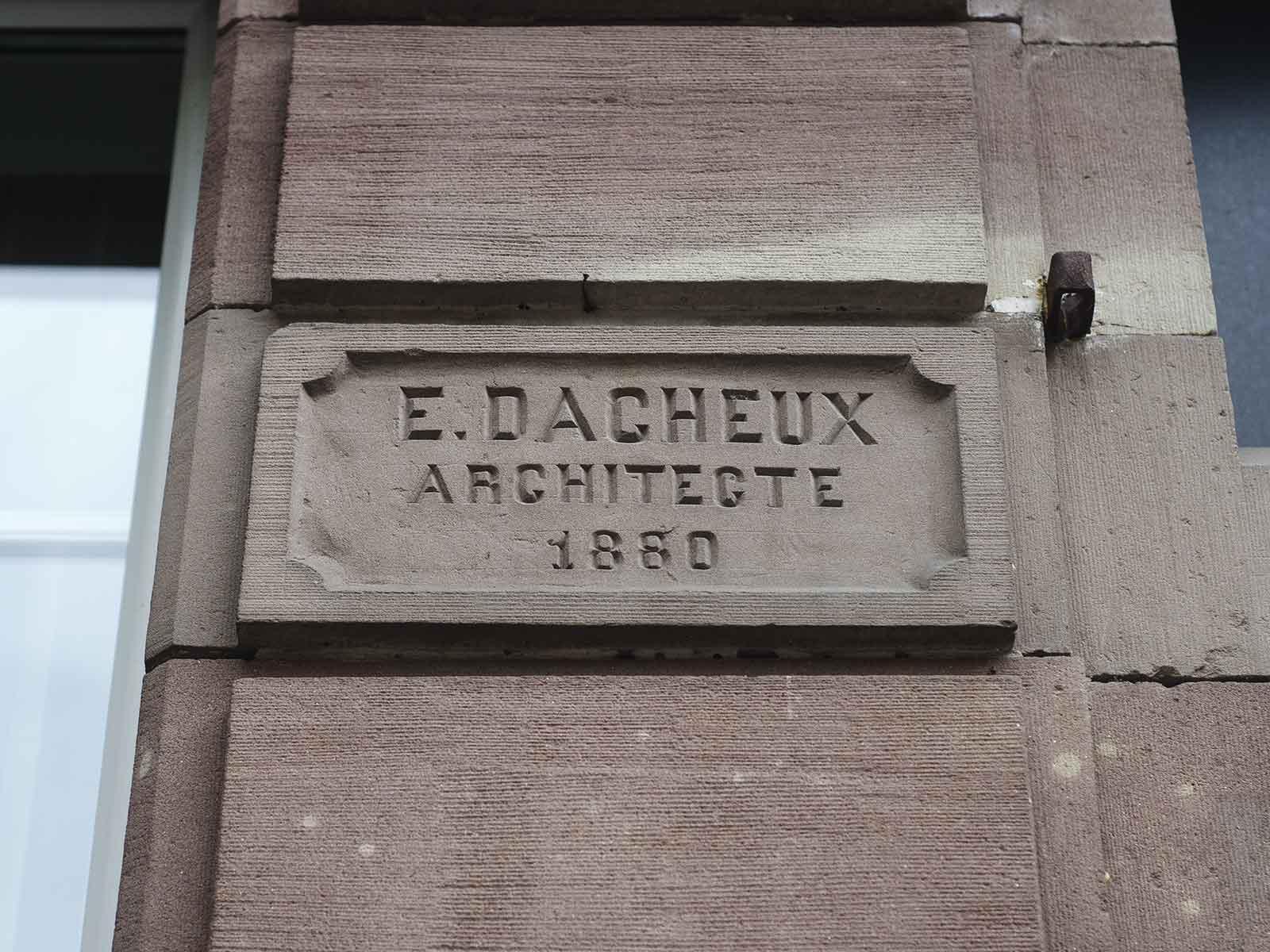 E-Dacheux-Architecte-1880