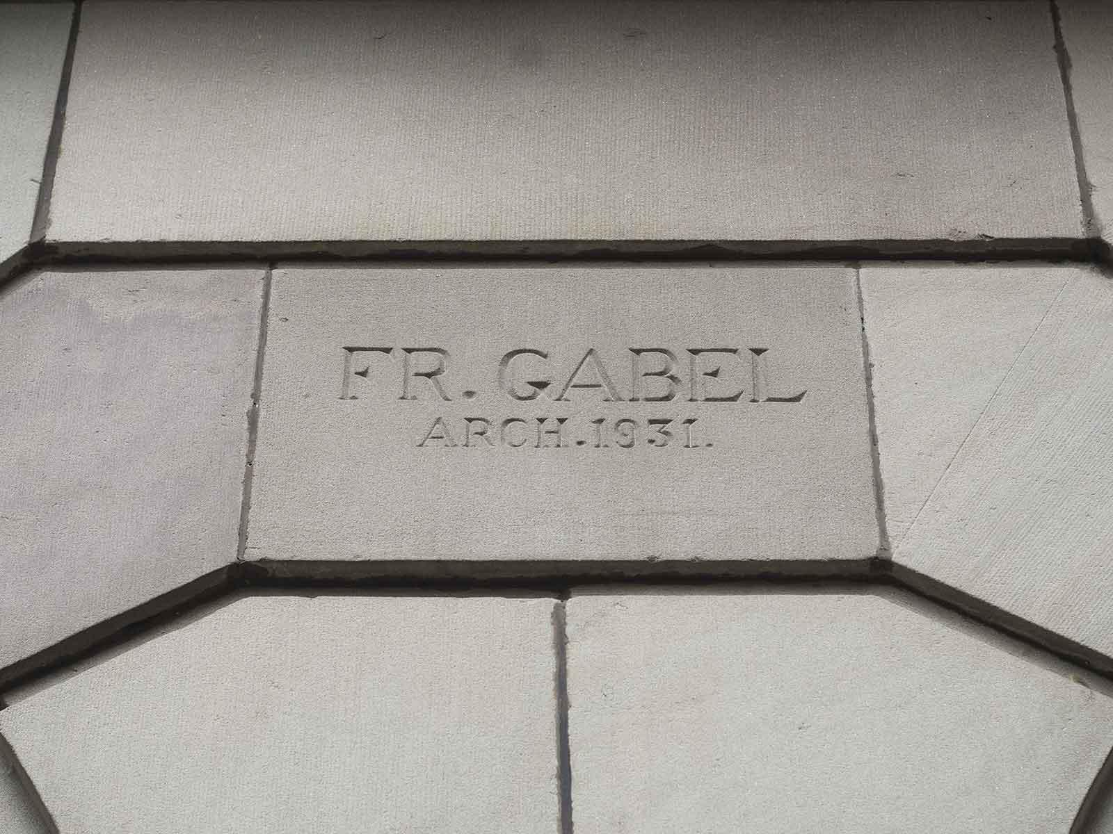 Fr-Gabel-Arch-1931